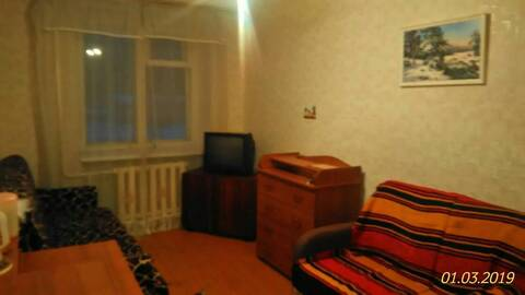 2-комн.квартира в Красноперекопский районе г. Ярославля - Фото 5