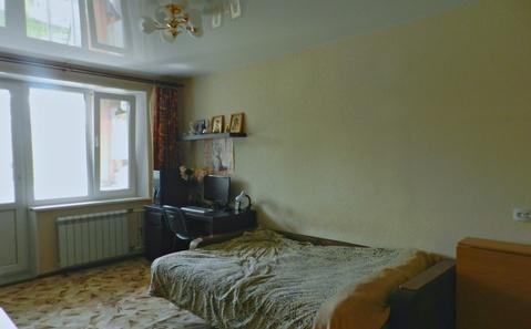 Продам 2-к квартиру, Раменское Город, улица Чугунова 24 - Фото 2