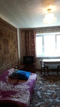 Сдается 2-х комн. квартира на ул. Зубковой, д. 22 - Фото 3