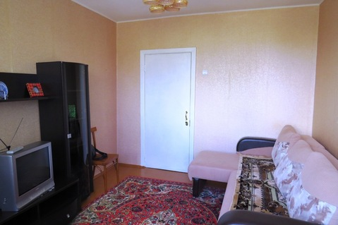 Комнаты, ул. 51-й Гвардейской Дивизии, д.11 - Фото 2