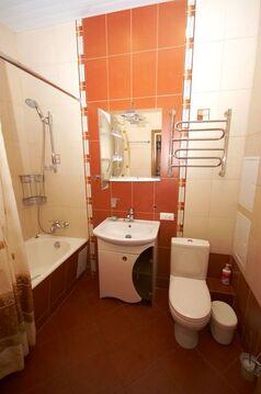 Продается 4-комнатная квартира г.Жуковский, ул.Строительная, д.14к2 - Фото 5