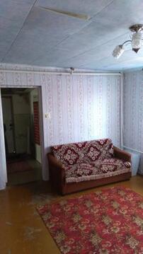 Продажа дома, Воронеж, Ул. Чкалова - Фото 3