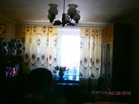 Продается 2-х комнатную квартира на Фрунзе - Фото 3