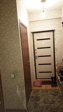 Продажа квартиры, Хомутово, Иркутский район, Ул. Чапаева - Фото 4