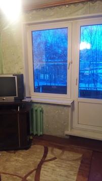 Продается 2-к квартира, 41,9 м, п. Монино, ул. Маслова, 6 - Фото 2
