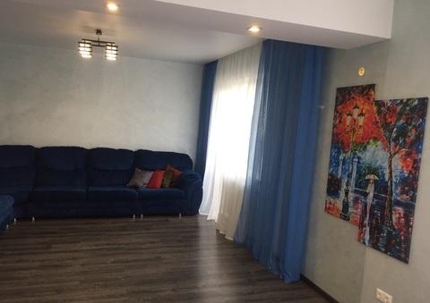 Трехкомнатную квартиру в Ногинске - Фото 5