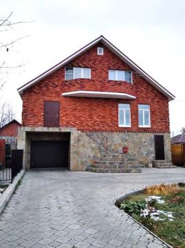 Объявление №61950245: Продажа дома. Челябинск