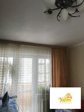 Продается 1-комн. квартира, г. Жуковский, ул. Семашко, д. 5 - Фото 4