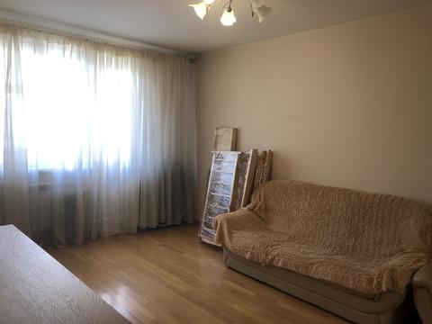 Продается 2-х комнатная квартира на Мичуринском пр-те д.9 корп2 - Фото 5