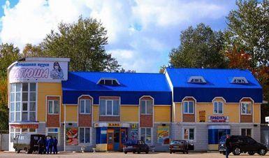 Продажа готового бизнеса, Хыркасы, Чебоксарский район, Улица .