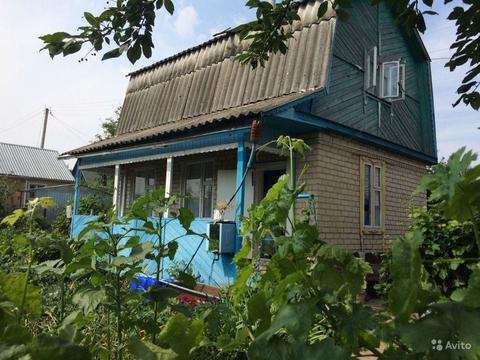 Продажа домов в орле и районе