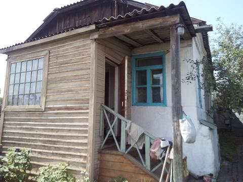 Дома, дачи, коттеджи, ул. Планерная, д.18 - Фото 4