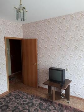 1 ком квартира по ул 22 Апреля 30б - Фото 4