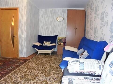 Сдается 1 комнатная квартира в Заповедном месте - Фото 5