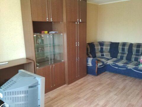 1 050 000 Руб., 1-комнатная квартира в г. Струнино, Продажа квартир в Струнино, ID объекта - 331012721 - Фото 1