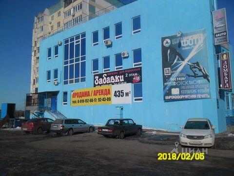 Продажа псн, Оренбург, Ул. Брестская - Фото 2