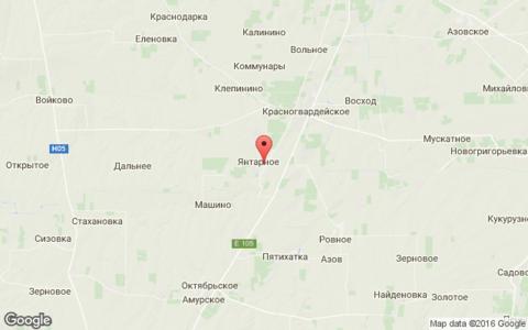 Земельный участок ИЖС  10 сот. Красногвардейский р-н, .