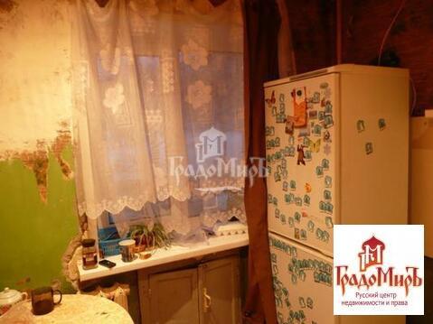 Продается 2к.кв, Новостройка пгт, Комсомольская - Фото 3