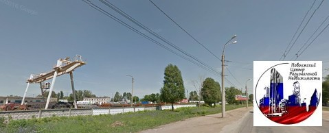 Продаётся готовый бизнес - складской комплекс с адм. зданиями - Фото 4