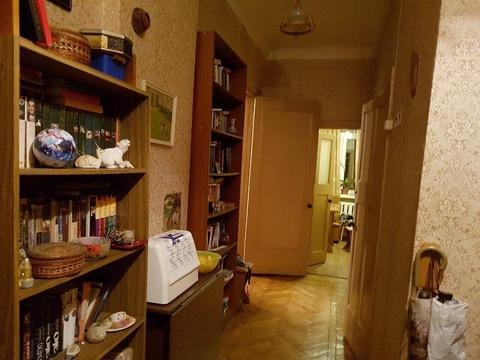 Продаю 1-комнатную квартиру в Мытищах - Фото 4
