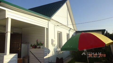 Продажа дома, Комсомольск-на-Амуре, Ул. Свердлова - Фото 1
