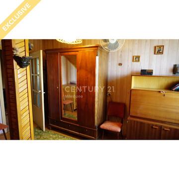 Продаётся коттедж (дом) 248 м п. Михайловка, в 3 км от г. Уфы рб - Фото 2