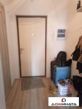 Продажа квартиры, Кудрово, Всеволожский район, Пражская ул. - Фото 3