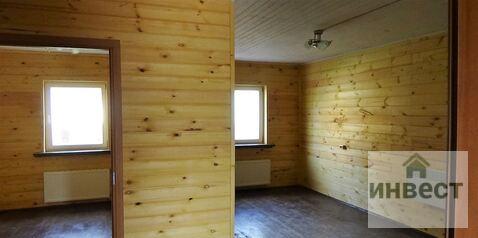 Продается 2х этажный дом 85 кв.м на участке 4 сотки - Фото 2