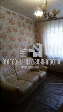 Продажа квартиры, Нальчик, Ул. Ингушская - Фото 1