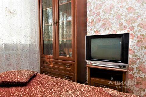 Аренда квартиры посуточно, Ярославль, Октября пр-кт. - Фото 1