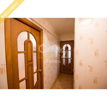 1-Комнатная квартира в кирпичном доме на Отрадной д. 77 - Фото 5