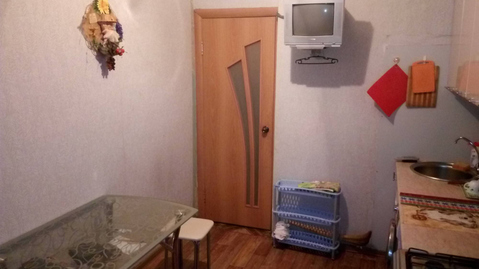 Продажа квартиры, Нижний Новгород, Ул. Карла Маркса - Фото 3
