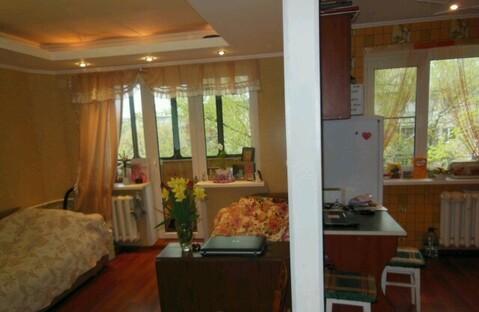 Продается отличная квартира - Фото 1