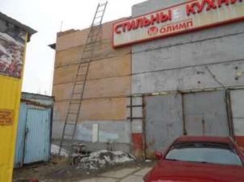 Продажа псн, Нижневартовск, Ул. Северная - Фото 5