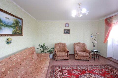 3-комнатная квартира на Королева - Фото 3