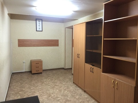 Продам офисное помещение в центре города! - Фото 4