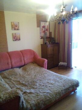 Трёх комнатная квартира улучшенной планировки - Фото 5
