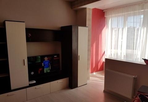 Сдается 1 комнатная квартира по ул. Т. Шевченко, 49 - Фото 2