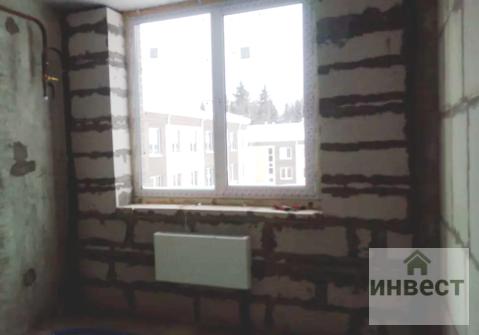 Продается 1-к комнатная квартира, Новая Москва, д. Зверево ул. Борисог - Фото 5