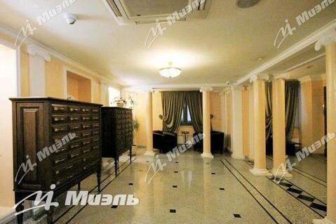 Продажа квартиры, м. Полянка, Малая Полянка улица - Фото 5