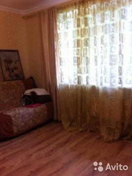 1к квартира в Городк 17 - Фото 4