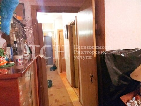3-комн. квартира, Фрязино, пр-кт Мира, 16 - Фото 5