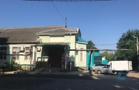 Продажа производственного помещения, Краснодар, Ул. Северная - Фото 3