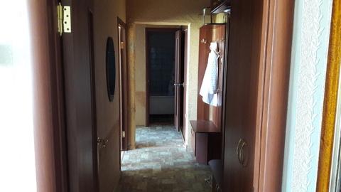 Продам 2 ком. квартиру в жилгородке - Фото 4