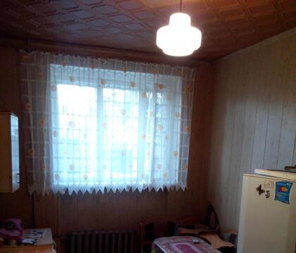 Продажа квартиры, Астрахань, Ул. Сун Ят-Сена - Фото 3