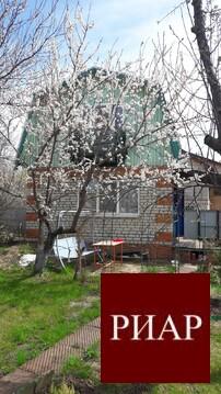 Продается Дача в районе п. Шумейка - Фото 1