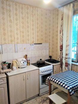 Продажа квартиры, м. Пролетарская, Ул. Талалихина - Фото 2