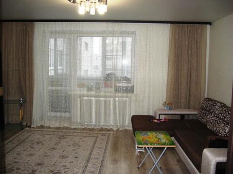 Продажа квартиры, Вологда, Локомотивный пер. - Фото 5