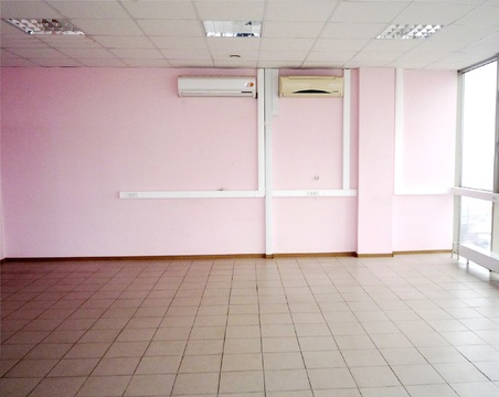 Помещение в аренду, 322 кв.м, Центр, пр.Ленина 94а - Фото 5