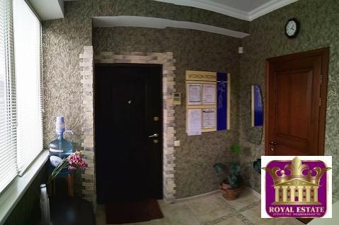 Сдается в аренду офис Респ Крым, г Симферополь, ул Клары Цеткин, д . - Фото 4